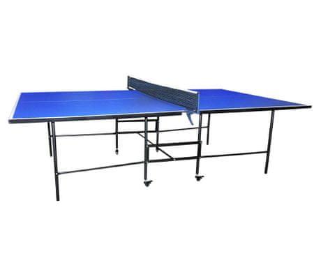 AXER stół do tenisa stołowego A1357
