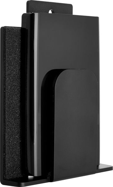 "Verbatim Store 'n' Go TV Hard Drive Rec&Play 1TB / Externí / USB 3.0 / 2,5"" (53180) + držák na uchycení k TV"
