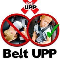 RECARO BeltUpp komfortní a stabilizační pás
