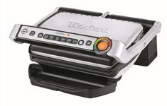 Tefal grill elektryczny GC 702D Optigrill