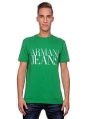 Armani Jeans V6H93_ss14
