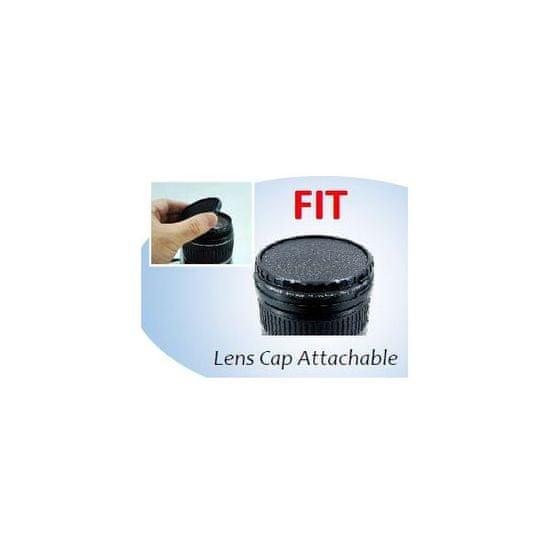 Marumi filter 58 mm - Slim CPL