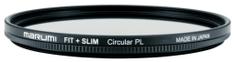 Marumi filter 62 mm - Slim CPL
