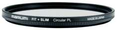 Marumi filter 82 mm - Slim CPL