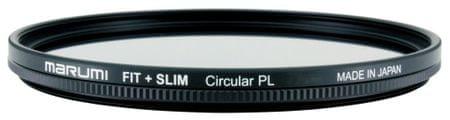 Marumi filter 77 mm - Slim CPL