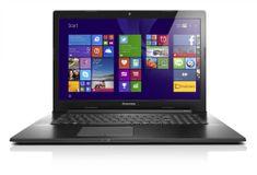 Lenovo IdeaPad G70-70 (80HW000NCK)