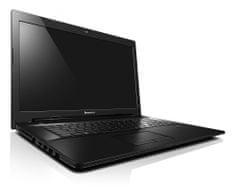 Lenovo IdeaPad G70-70 (80HW000TCK)
