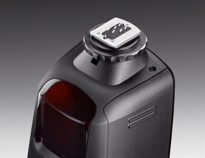 Metz 52 AF-1 Digital pro Olympus / Panasonic / Leica
