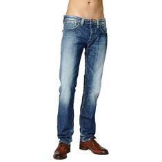Pepe Jeans Cash_2