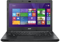 Acer TravelMate P246-M (NX.V9VEC.003)