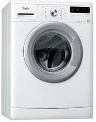 Whirlpool pralni stroj Infinity Care AWO/C 82120