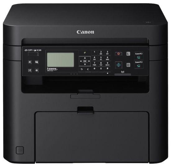 Canon i-SENSYS MF212W (9540B051)