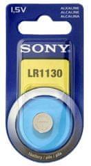 Sony LR1130 (LR1130NB1A)