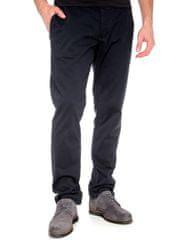 Armani Jeans V6P15JY_ss14