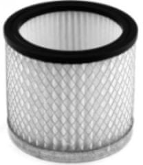 MOVETO Filtr HEPA do VAC 600