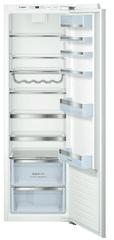 Bosch vgradni hladilnik SmartCool KIR81AF30