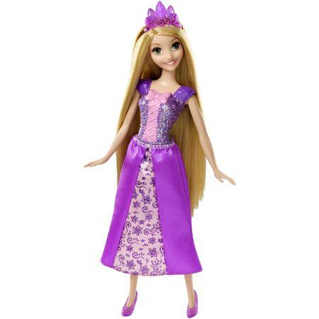 Disney Princezna Locika - Alternatívy  d8a5f437f74