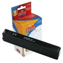 Emstar katruša za HP Officejet Pro X451/X476/X551dw/X576dw, black