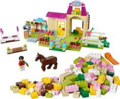 LEGO® Farma ponija 10674