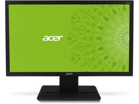 Acer V226HQLbmd Monitor (UM.WV6EE.009)