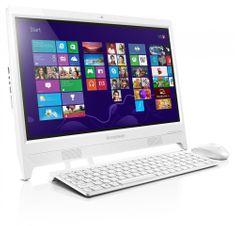 Lenovo IdeaCentre C260 Touch (57331060)