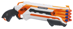 Nerf Elite puška Rough Cut