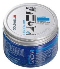 GOLDWELL żel zwiększający objętość Lagoom Jam - 150 ml