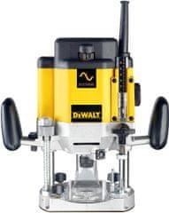 DeWalt rezkalnik DW625E