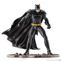 Schleich Batman bojujúci 22502
