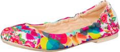 Desigual balerina cipő.