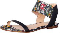 Desigual dámské sandály