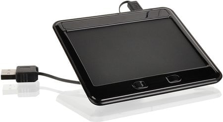 Speedlink sledilna plošča za PC Sway