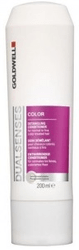 GOLDWELL odżywka Color - 200 ml