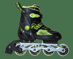 AXER Ultra A0805