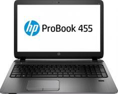 HP ProBook 455 G2 (L3Q16ES)