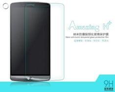 Nillkin Tvrzené Sklo H+, Huawei Mate 7