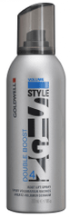 GOLDWELL spray Double Boost - 200 ml