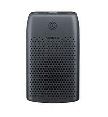 Nokia zestaw głośnomówiący HF-210
