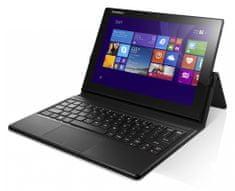 """Lenovo Miix 3 10"""" (80HV0052CK) + klávesnice s pouzdrem"""