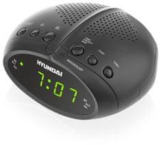 HYUNDAI radiobudzik RAC 213