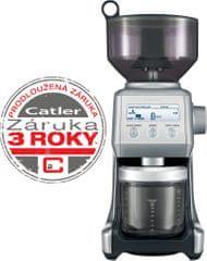 Catler CG 8010