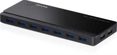 TP-LINK UH720 7 Port USB 3.0 Hub
