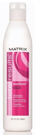 Matrix szampon Heat Resist - 300 ml