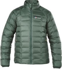 Berghaus Scafell Down Jacket