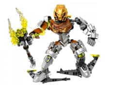 LEGO® Bionicle 70779 Zaštitnik Kamena