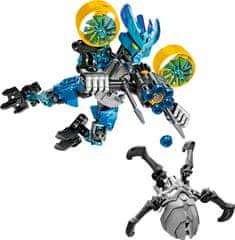 LEGO® Bionicle 70780 Zaštitnik Vode