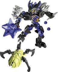 Lego Bionicle 70781 Zaščitnik Zemlje