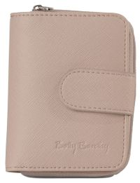 Betty Barclay Wallets Classic_860