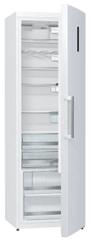 Gorenje hladilnik R6192SW