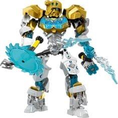 LEGO® Bionicle 70788 Kopaka – majstor leda